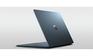 Surface Pro 6 Core i5 256GB only £879